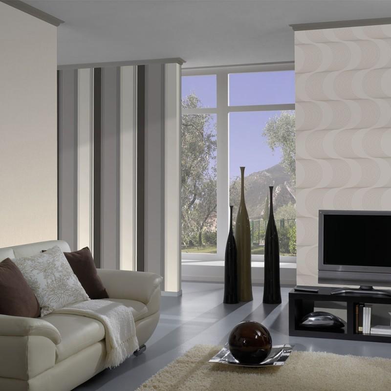 papel de parede para decoração