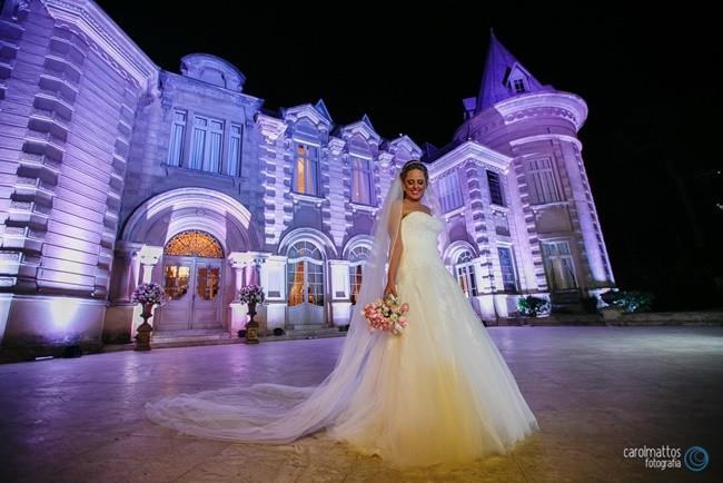 vestida-de-branco-casamento-curitiba-castelo-batel-camila-ricardo-050