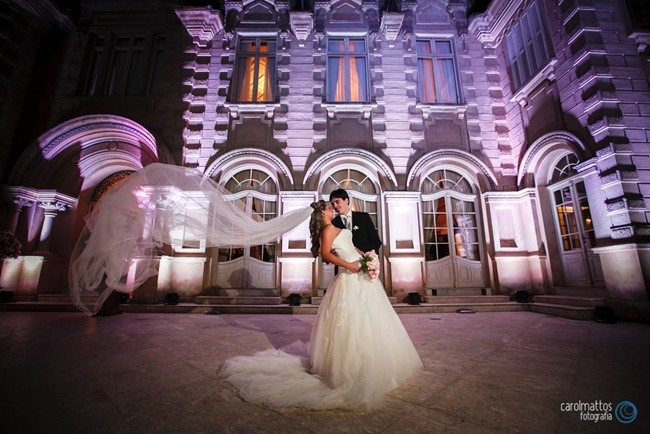 casamento-real-curitiba-castelo-batel-camila-ricardo-086