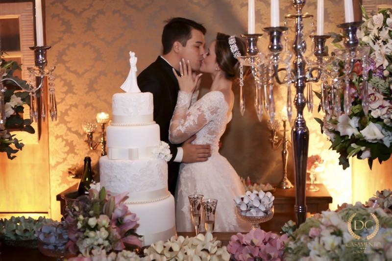 casamento-real-alana-e-icaro