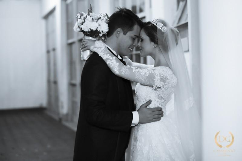 Casamento real em São José dos Campos 4