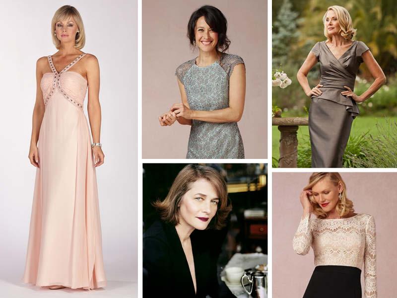 """4241c133e808f8 vestido para mães dos noivos vestido-para-mães-dos-noivos. """""""