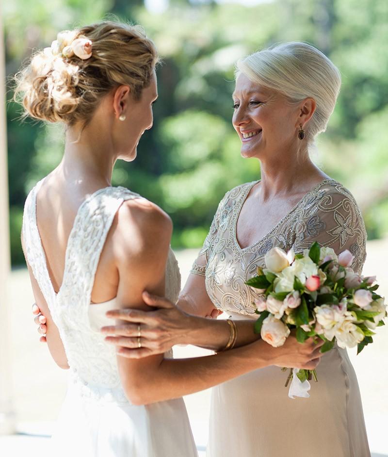 vestido para mães dos noivos vestido-para-mães-dos-noivos