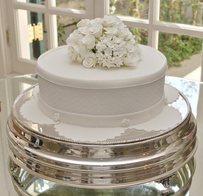 bolo de casamento mini wedding - Fernanda Sulicy (2)