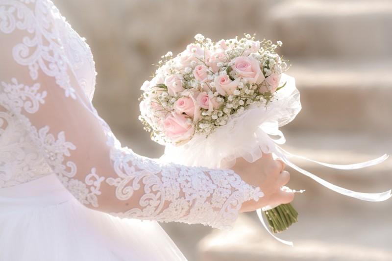 casamentos espanhóis - tradições (1)