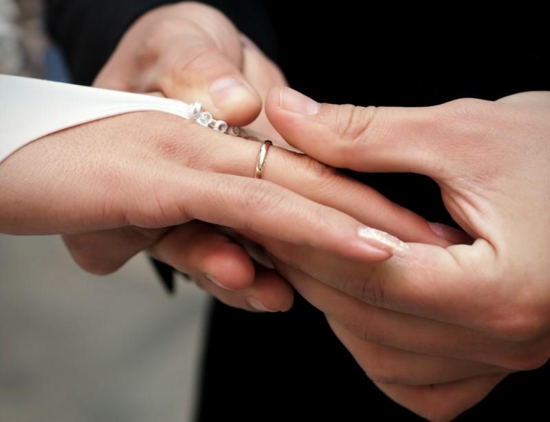 casamentos espanhóis - tradições (2)