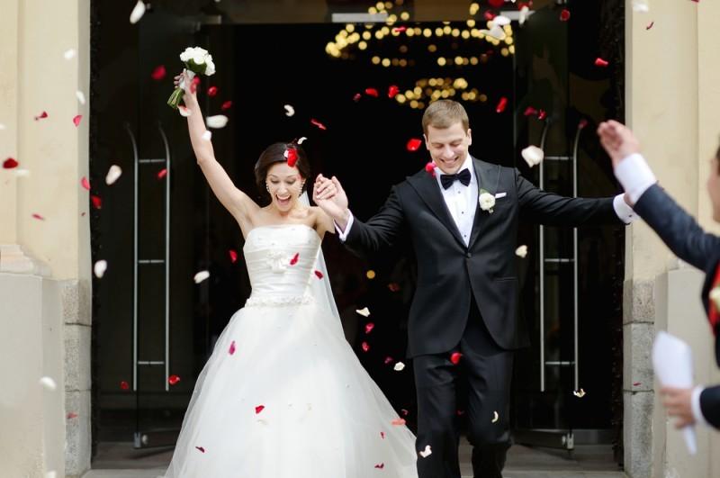 casamentos espanhóis - tradições (3)