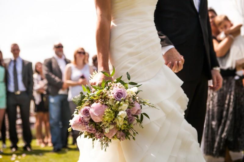 casamentos espanhóis - tradições (5)