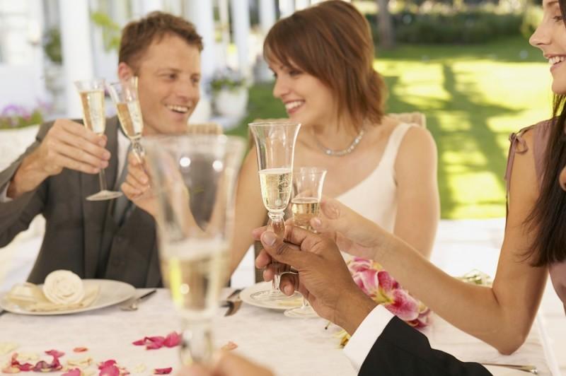 casamentos espanhóis - tradições (6)