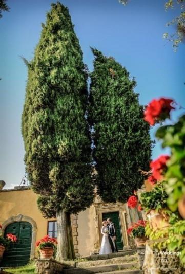 casamento na Itália (2)
