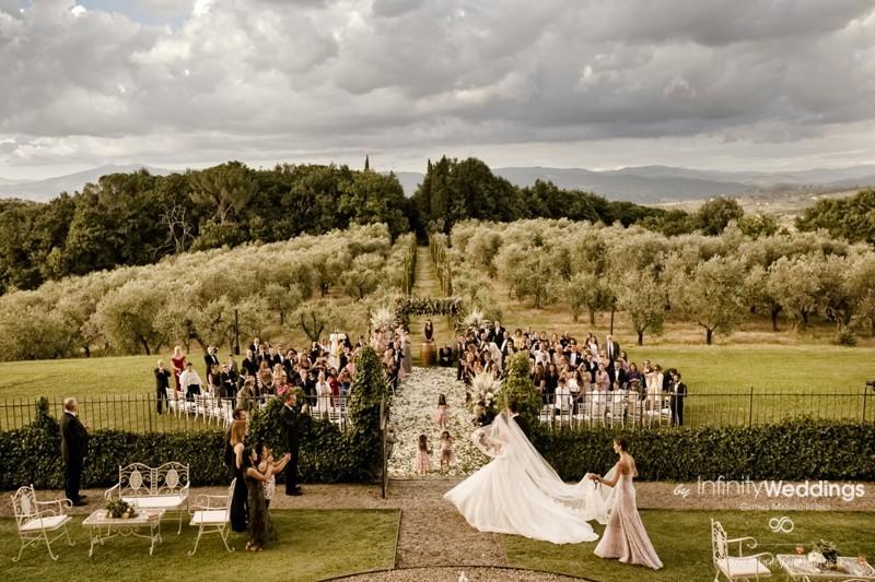 casamento na Itália (3)