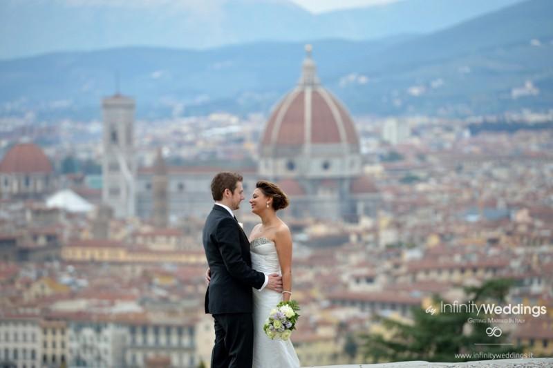casamento na Itália (5)