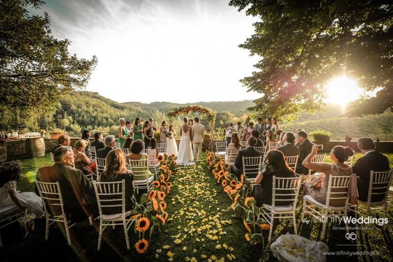 casamento na Itália (6)