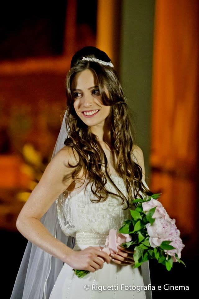 casamento no campo (19) - maquiagem