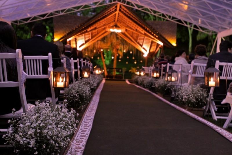 casamento no campo (6) - decoração