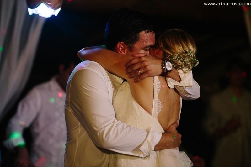 casamento real - Annika e Raphael - destination wedding em Fortaleza (1)