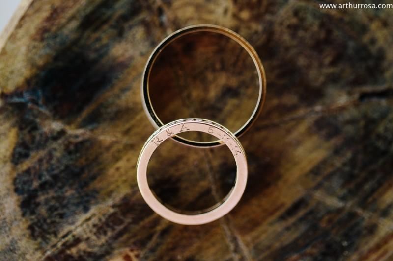 Annika e Raphael - destination wedding em Fortaleza (10)