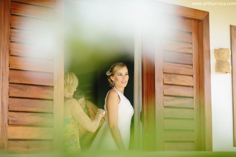 casamento real - Annika e Raphael - destination wedding em Fortaleza (12)