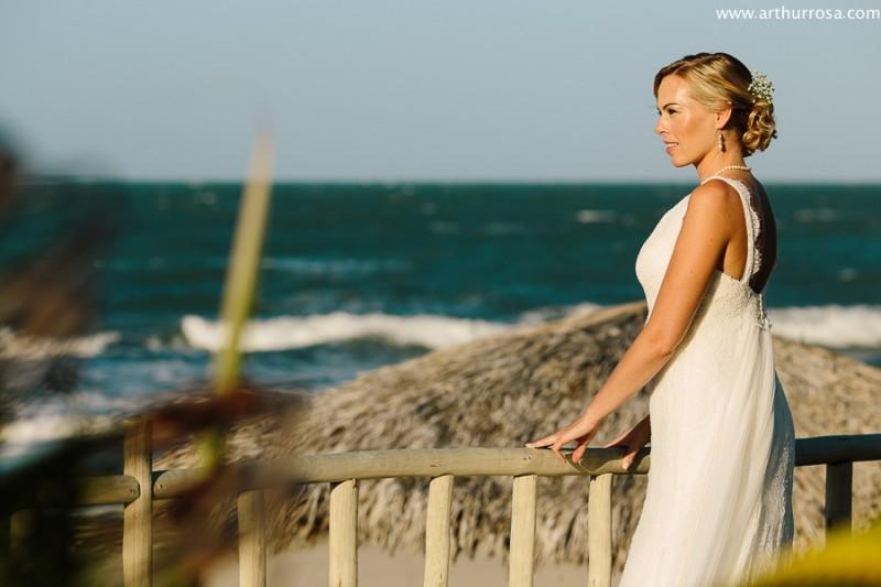 casamento real - Annika e Raphael - destination wedding em Fortaleza (13)