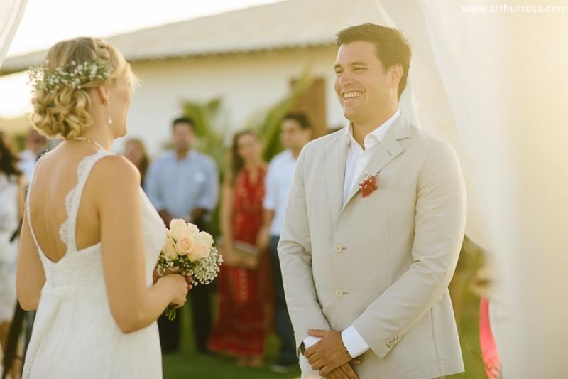 casamento real - Annika e Raphael - destination wedding em Fortaleza (19)