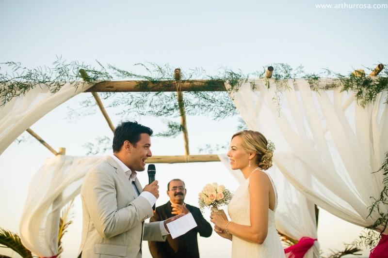 casamento real - Annika e Raphael - destination wedding em Fortaleza (23)