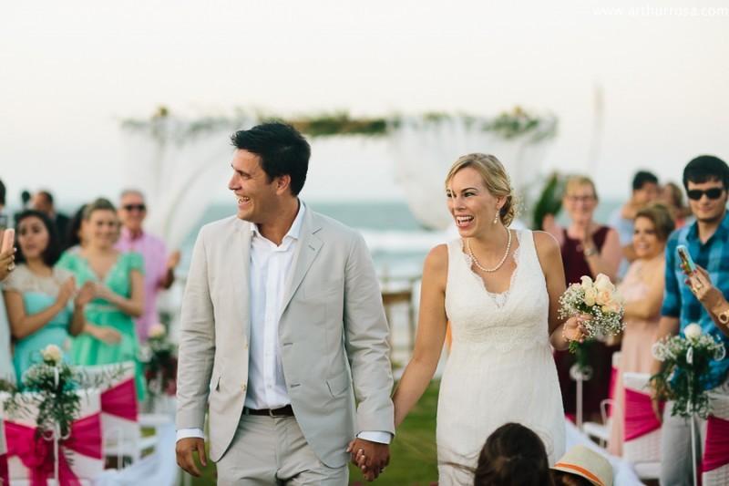 casamento real - Annika e Raphael - destination wedding em Fortaleza (27)