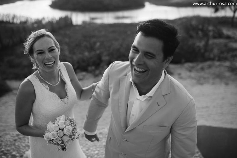 Annika e Raphael - destination wedding em Fortaleza (29)