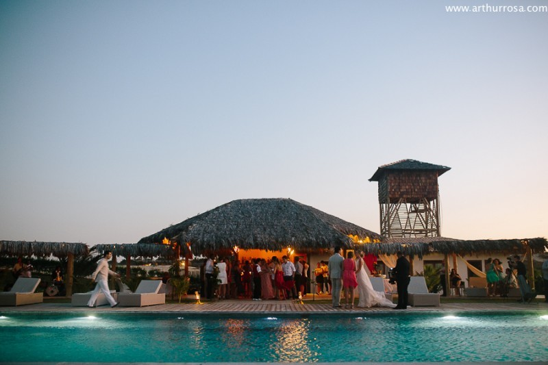 casamento real - Annika e Raphael - destination wedding em Fortaleza (30)