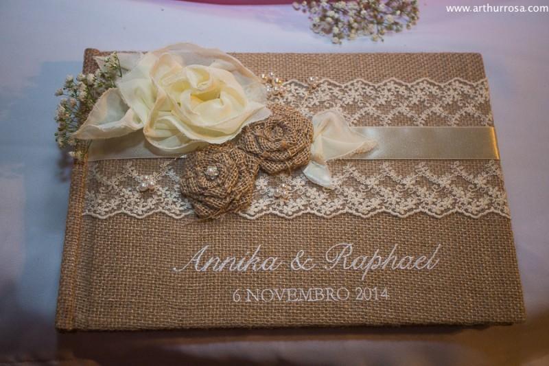 casamento real - Annika e Raphael - destination wedding em Fortaleza (32)