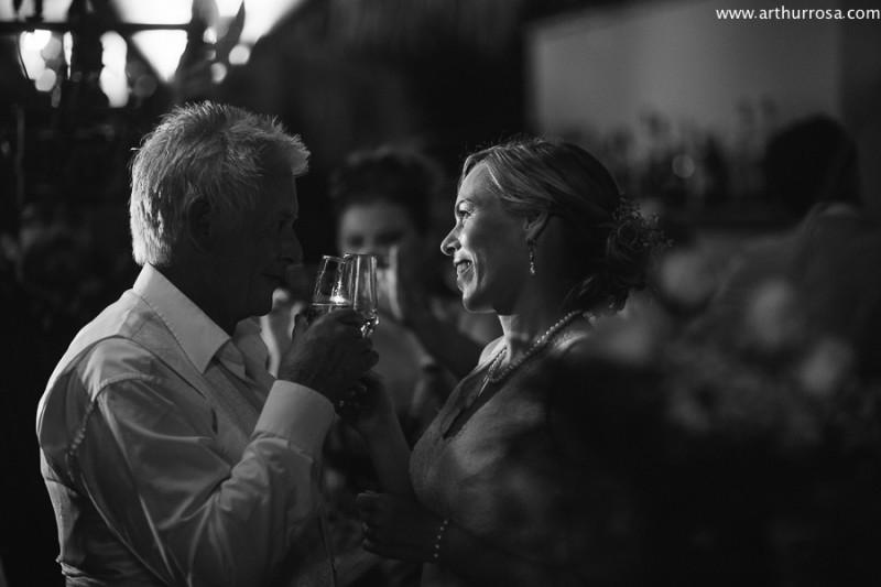 casamento real - Annika e Raphael - destination wedding em Fortaleza (34)