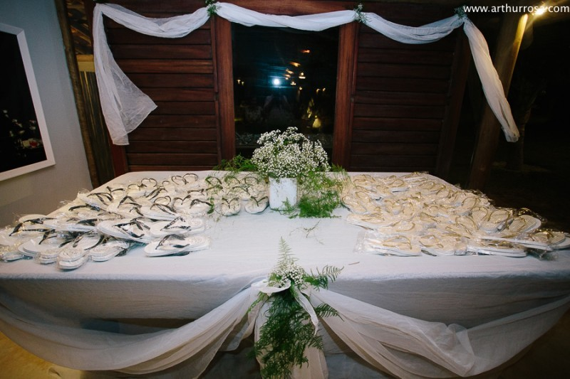 casamento real - Annika e Raphael - destination wedding em Fortaleza (36)