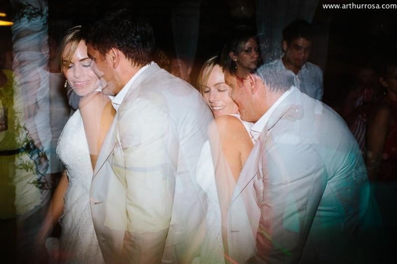 casamento real - Annika e Raphael - destination wedding em Fortaleza (37)