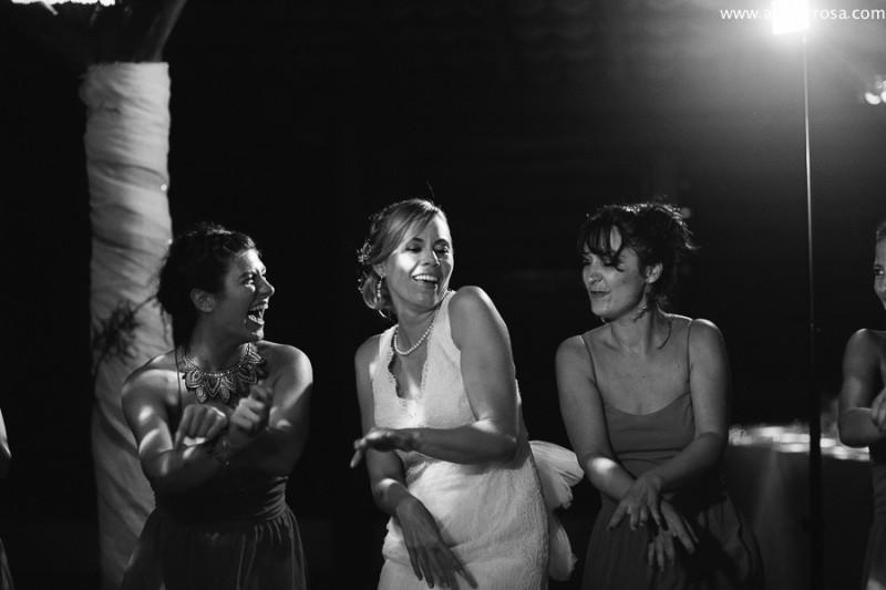 casamento real - Annika e Raphael - destination wedding em Fortaleza (39)