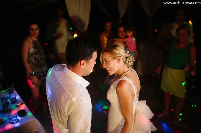 casamento real - Annika e Raphael - destination wedding em Fortaleza (40)