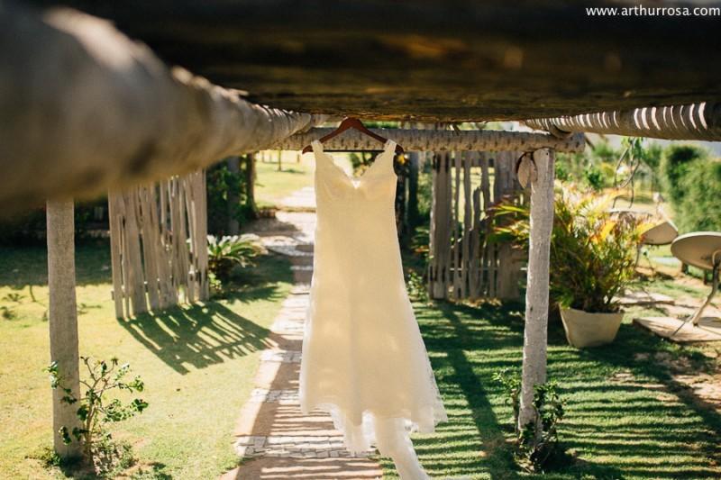 casamento real - Annika e Raphael - destination wedding em Fortaleza (5)