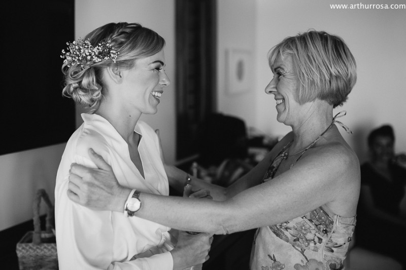 Annika e Raphael - destination wedding em Fortaleza (7)