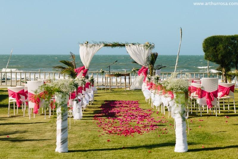 Annika e Raphael - destination wedding em Fortaleza (9)