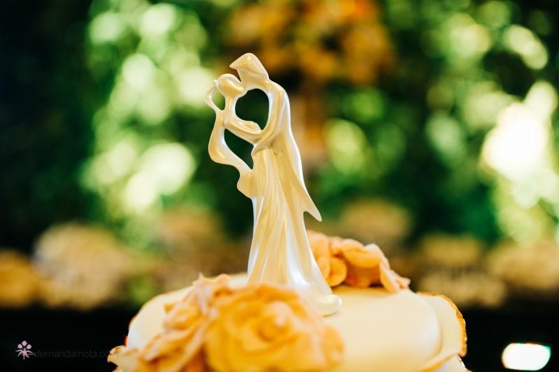 casamento real Shevine e Renato - Aracaju (34)