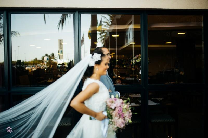 casamento real Shevine e Renato - Aracaju (39)