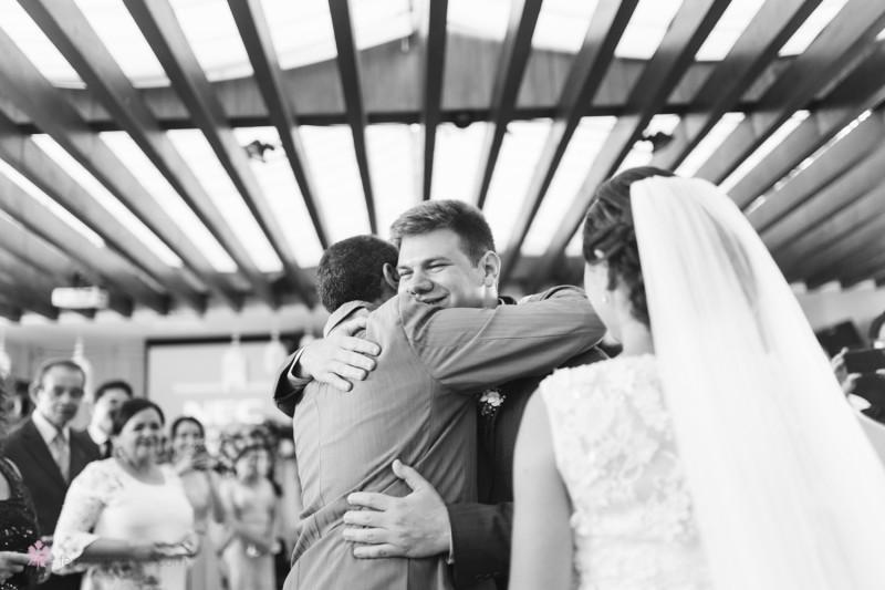 casamento real Shevine e Renato - Aracaju (40)