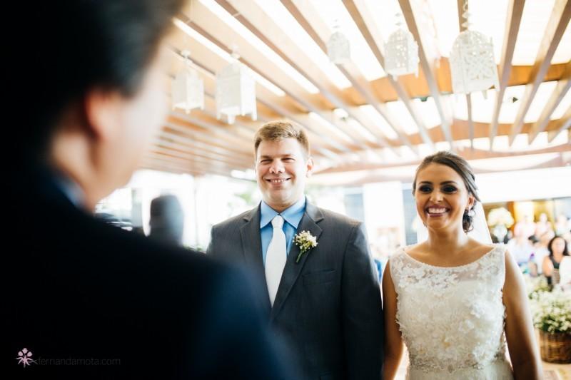 casamento real Shevine e Renato - Aracaju (42)
