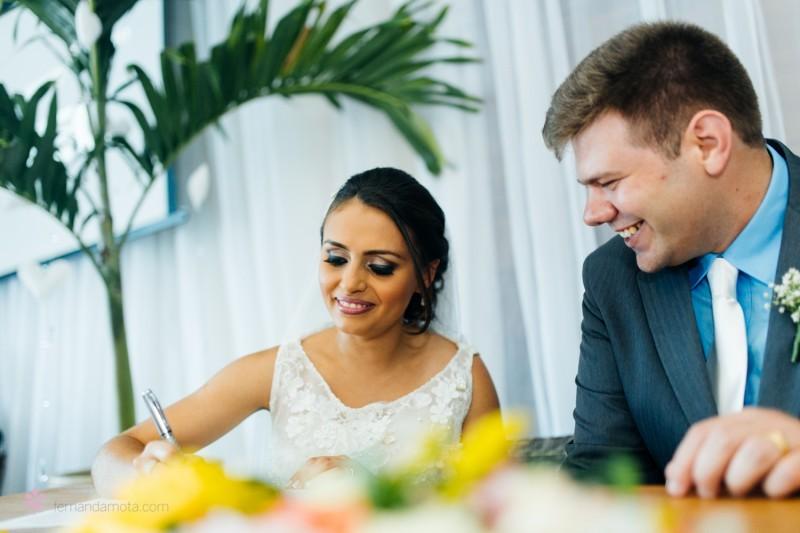 casamento real Shevine e Renato - Aracaju (48)