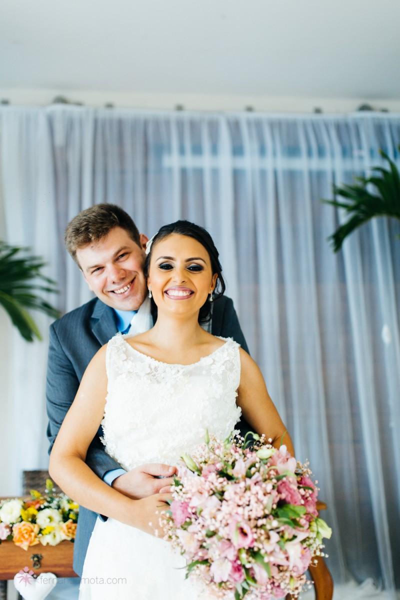 casamento real Shevine e Renato - Aracaju (49)