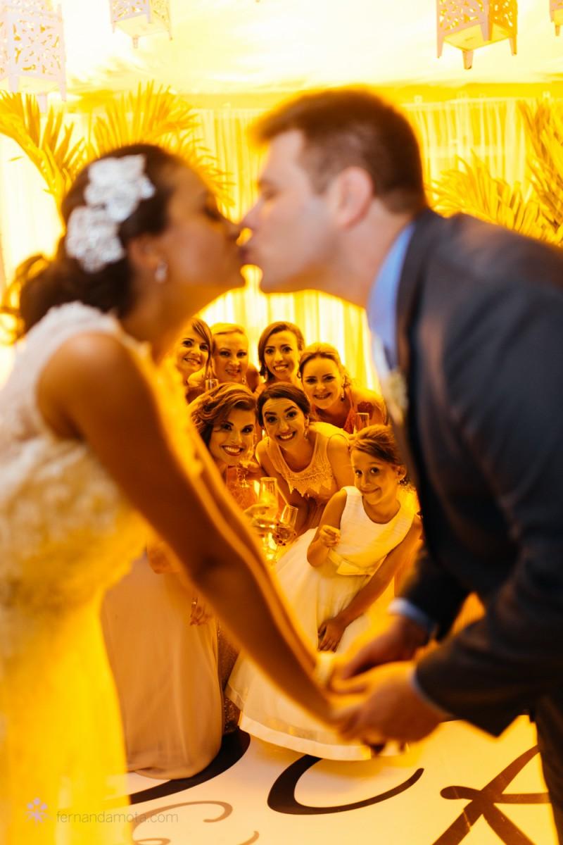 casamento real Shevine e Renato - Aracaju (59)