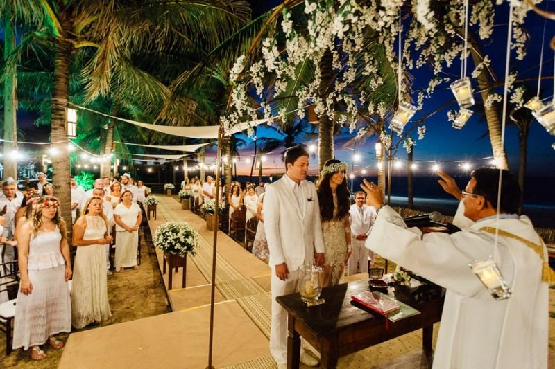 casamento real -cumbuco-dani-paulo-21 (1)