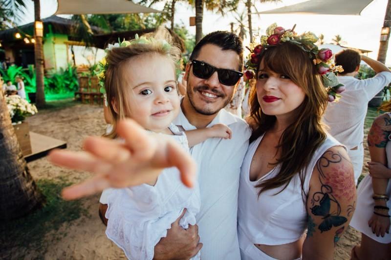 casamento real -cumbuco-dani-paulo-21 (25)