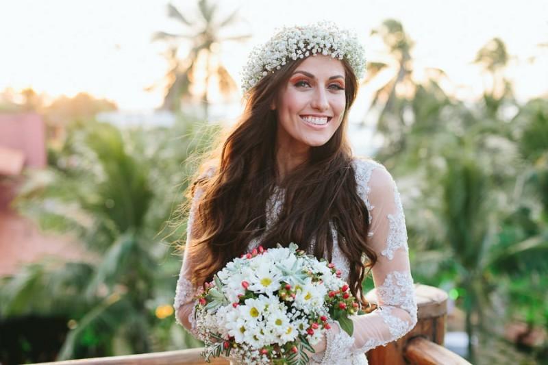 casamento real -cumbuco-dani-paulo-21 (26)
