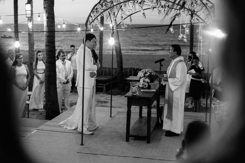 casamento real -cumbuco-dani-paulo-21 (28)