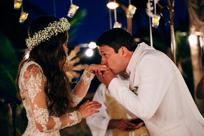 casamento real -cumbuco-dani-paulo-21 (29)