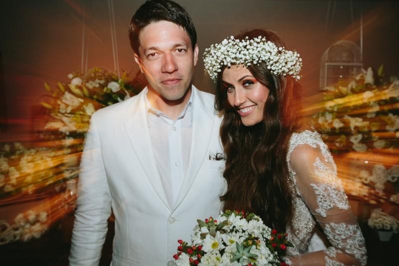 casamento real -cumbuco-dani-paulo-21 (3)